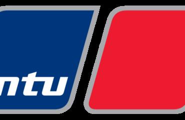 Silnik MTU